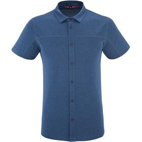 Lafuma Shift t-shirt Heren blauw